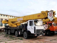 thumb_arenda-avtokrana-50-tonn-KS-6476