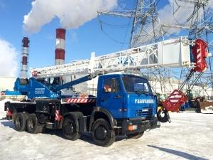 arenda-avtokrana-32-tonni-web