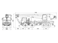 thumb_razmery-avtokrana-32-tonni-vezdehod-ks-55729-5b