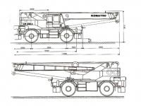 thumb_razmery-korotkobaznogo-krana-26-tonn-komatsu-lw-250-5