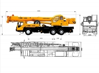 thumb_razmery-avtokrana-25-tonn-xcmg-qy25k5-kitaec