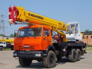 Arenda-avtokrana-25-tonn-ks-45717k-3r