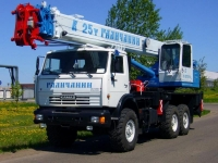 thumb_arenda-avtokrana-25-tonn-ks-55713-5v