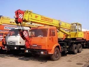arenda-avtokrana-25-tonn-ivanovec-ks-45717k-111