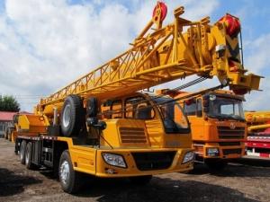 arenda-avtokrana-20-tonn-xcmg-qy20