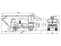 thumb_Razmery-Arenda-avtokrana-16-tonn-KS-35715-web