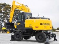 thumb_arenda-excavatora-HYUNDAY-R-170W-7