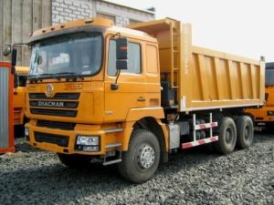 arenda-samosvala-shaсman-30-tonn