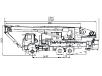 thumb_arenda-avtokrana-25-tonn-32-metra-s-lyulkoy-gabarity-web