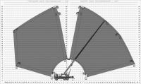 thumb_arenda-avtokrana-25-tonn-32-metra-s-lyulkoy-gh2