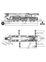 thumb_Razmery-Liebherr-LTM-1250-web