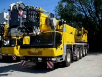 thumb_arenda-avtokrana-220-tonn-grove-GMK-5220_800x600
