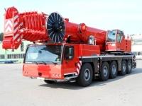 thumb_arenda-avtokrana-200-tonn-liebherr-ltm-1200