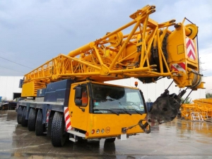 arenda-avtokrana-160-tonn-liebherr-ltm-1160
