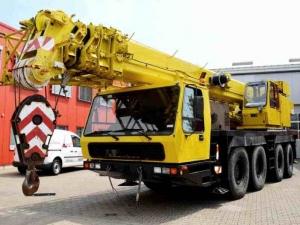 arenda-avtokrana-80-tonn_Grove-GMK-4080-web