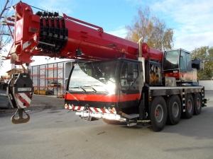 arenda-avtokrana-70-tonn_Liebherr_LTM_1070