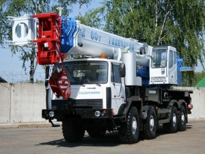 arenda-avtokrana-60-tonn-galichanin-ks-65721-6