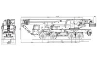 thumb_razmery-avtokrana-60-tonn-galichanin-ks-65721-6
