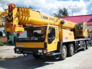 arenda-avtokrana-50-tonn-XCMG-qy50k-ii