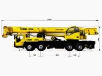 thumb_razmery-avtokrana-50-tonn-XCMG-qy50k-ii-web