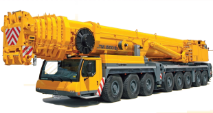 от 350 до 500 тонн