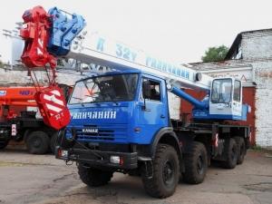 arenda-avtokrana-32-tonni-vezdehod-ks-55729-5b