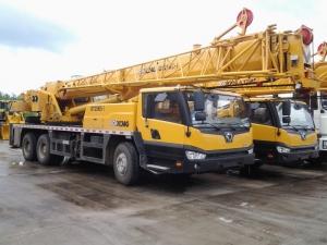 arenda-avtokrana-25-tonn--xcmg-qy25k5-kitaec