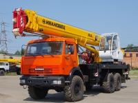 thumb_Arenda-avtokrana-25-tonn-ks-45717k-3r