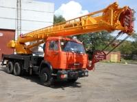 thumb_Arenda-avtokrana-25-tonn-KC-45717K-3P_ovoid