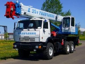 arenda-avtokrana-25-tonn-ks-55713-5v