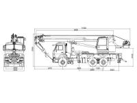 thumb_Razmery-avtokrana-25-tonn-28-metrov-KS-55713-web