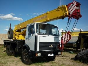 arenda-avtokrana-16-tonn-ks-35715