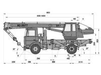 thumb_Razmery-avtokran-14-tonn-KS-3577-3-web