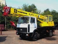 thumb_arenda-avtokrana-14-tonn