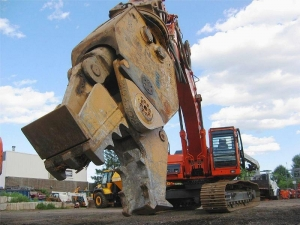excavator-s-gidronognicami