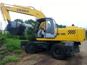 arenda-excavatora-EK-18