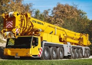 liebherr-mobile-crane-ltm1650-81_700_tonn