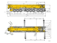 thumb_Razmery-liebherr-mobile-crane-ltm1650-81_700_tonn