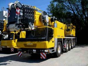 arenda-avtokrana-220-tonn-grove-GMK-5220_800x600