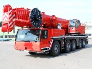 arenda-avtokrana-200-tonn-liebherr-ltm-1200