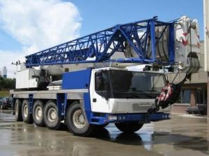 arenda-avtokrana-130-tonn-grove-gmk-5130