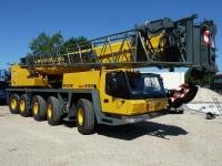 thumb_arenda-avtokrana-100-tonn-Grove-GMK-5100