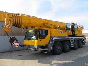 arenda-avtokrana-90-tonn_Liebherr_LTM_1090-web