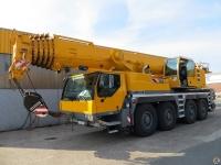 thumb_arenda-avtokrana-90-tonn_Liebherr_LTM_1090-web