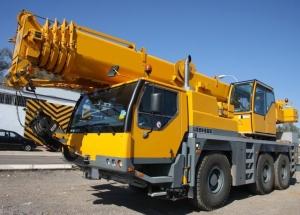 arenda-avtokrana-55-tonn-liebherr-ltm-1055
