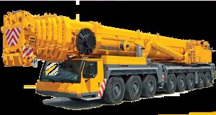 от 350 до 700 тонн